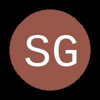 Soweto Super United FC logo