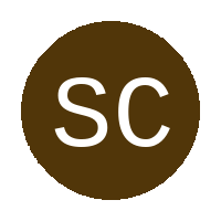 Sanari Crossbridge logo