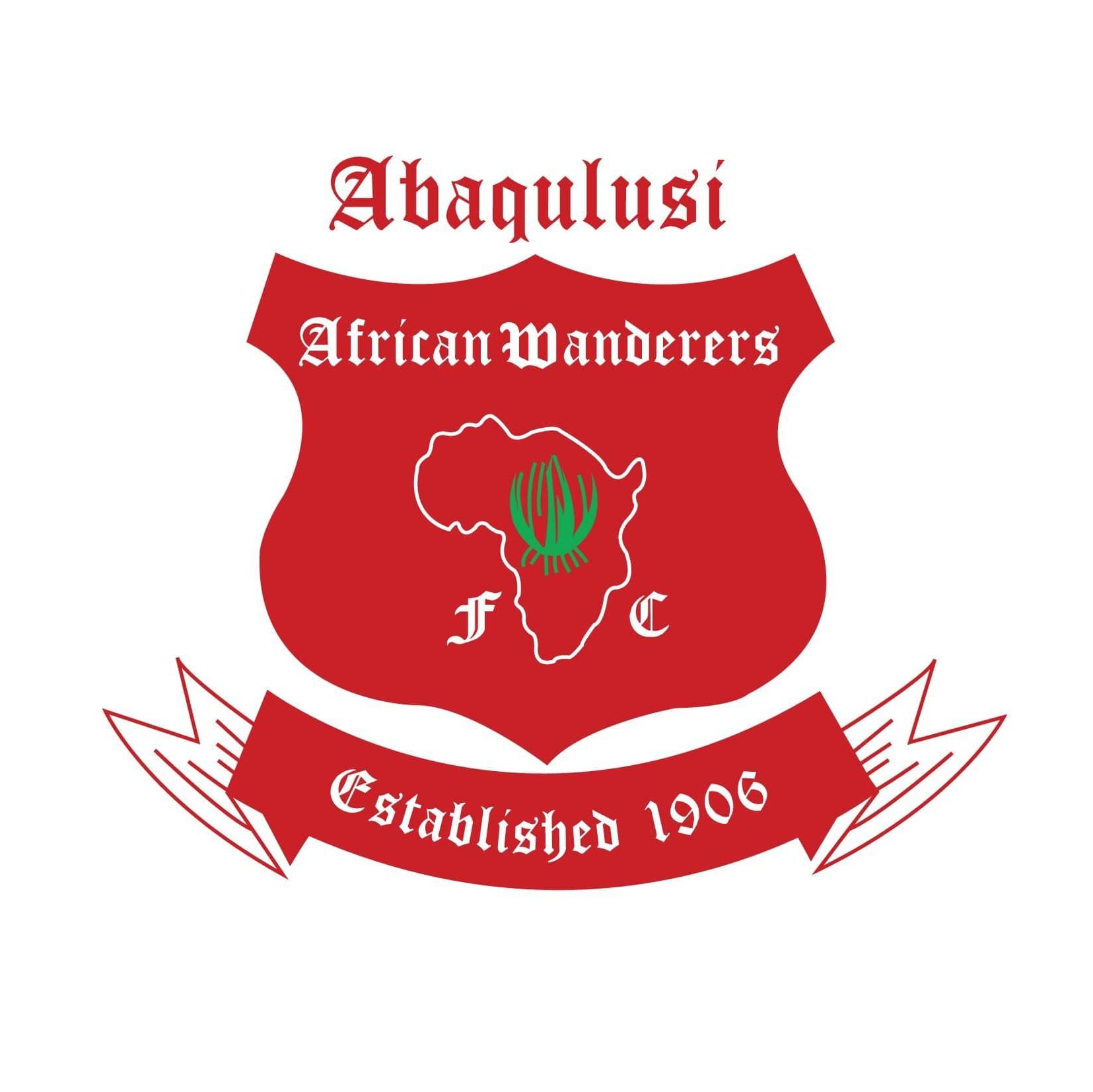 African Wanderers FC logo