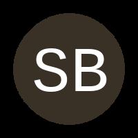 Sputla Boys logo