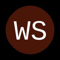 Weekend Spoilers logo