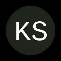 Koedeskop Swallows FC logo
