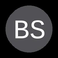 Black Stars logo