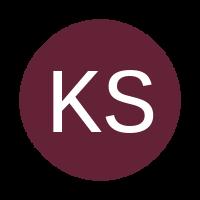 Khureng Sweepers FC logo