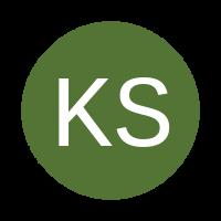 Khuphuka Stars FC logo
