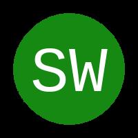 Sunflower Wfc logo