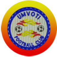 Mvoti United FC logo