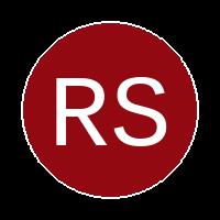 Real Strikers logo