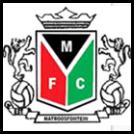 Matroosfontein FC logo