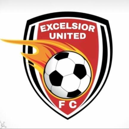 Excelsior United FC logo