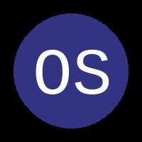 Ocean Swallows FC logo