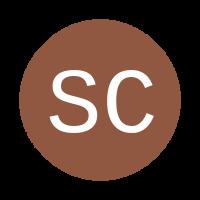 South Coast FC logo