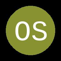 Ops Shining Stars logo
