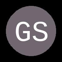 Greenway Sports Academy logo