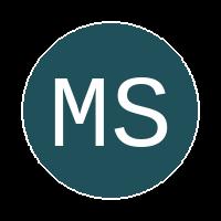 Mhlanga Shooting Stars logo