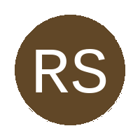 Royal Spurs logo