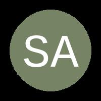 Setlaleng All Stars FC logo