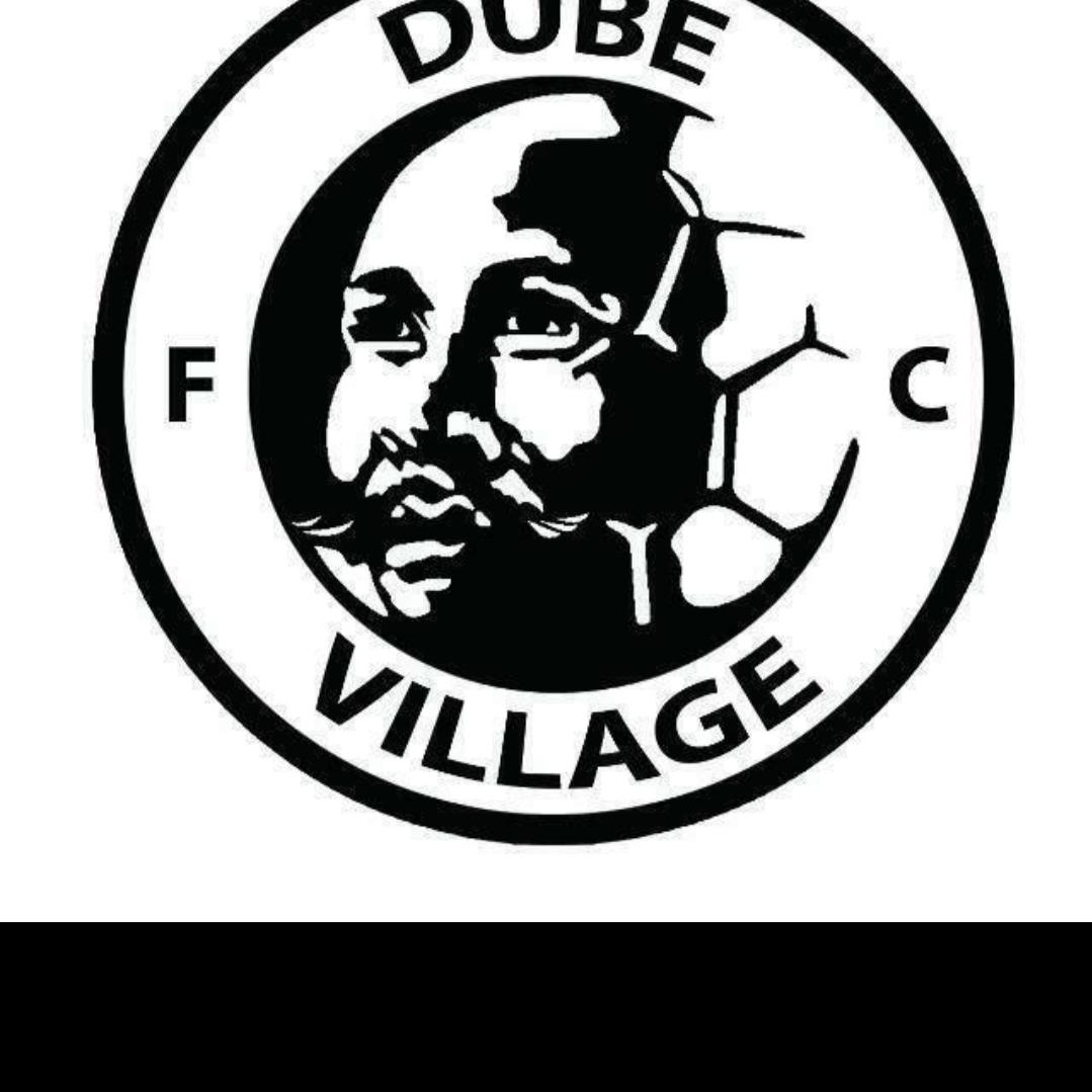 Dube Village FC logo