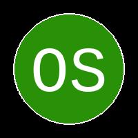 Osizweni Sparttans FC logo