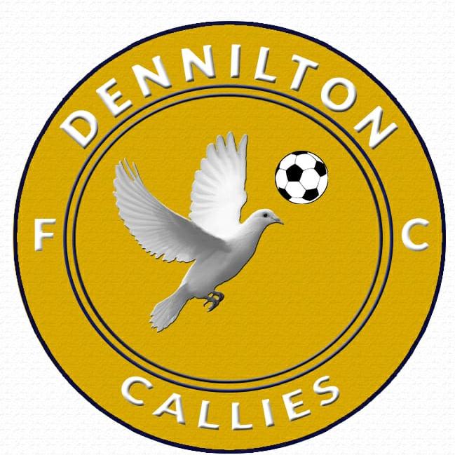 Dennilton Callies FC logo