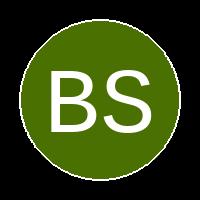 Burning Spear FC logo