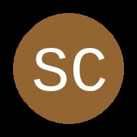 Shanzha Continetals logo