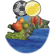Kouga Premier League League logo