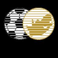 Kouga Premier League Sponsor logo