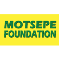 ABC Motsepe League - EC Sponsor logo