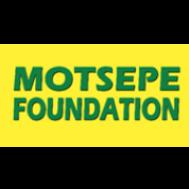 ABC Motsepe League - NW Sponsor logo