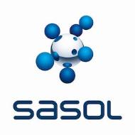 Sasol League - FS Sponsor logo