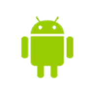InsightPortal | LokiBot Malware Targeting Android Nougat and
