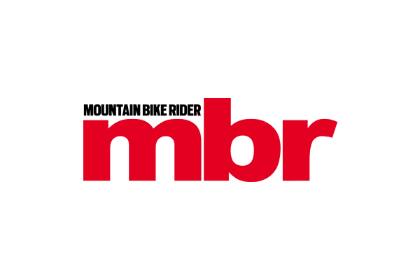 MBR October 2011 issue