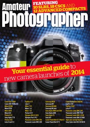 Supp-cover-nov-29-2014
