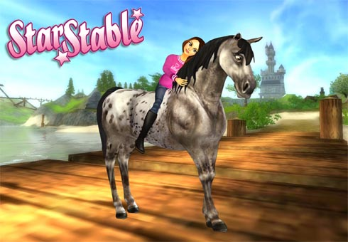 https://s3-eu-west-1.amazonaws.com/inspire-ipcmedia-com/inspirewp/live/wp-content/uploads/sites/14/2013/03/StarStable1.jpg