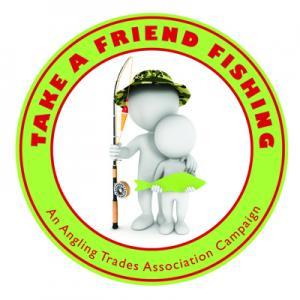 TAFF_Logo_Lores_807020138