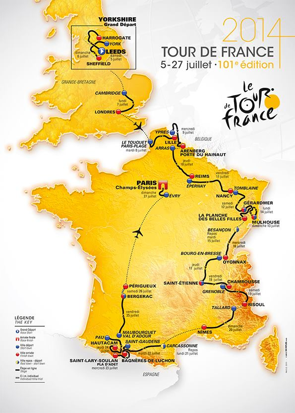 Tour_de_France_map_2014_full.jpg