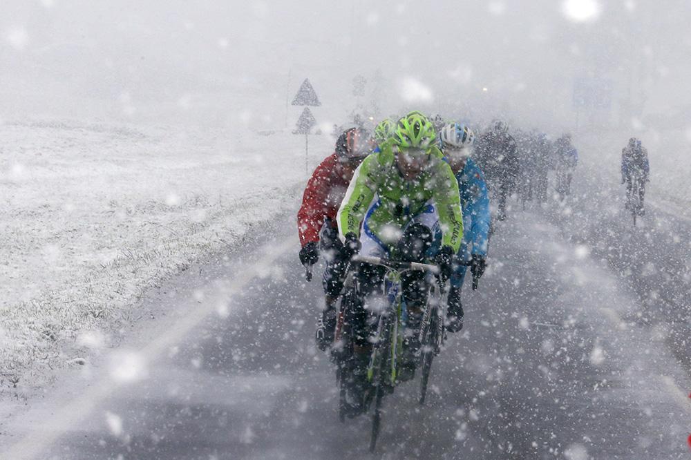 Milan-San Remo 2014 preview