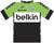 Belkin 2014