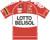 Lotto Belisol 2014