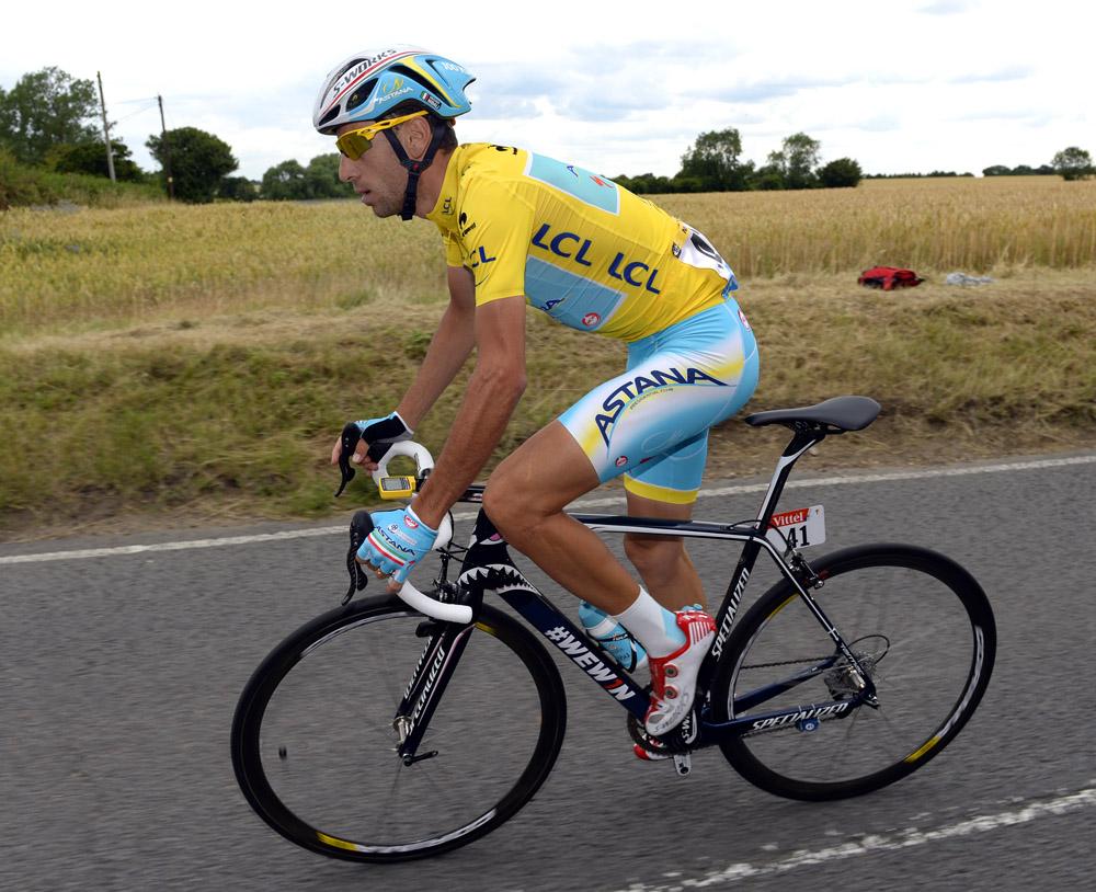 Marcel Kittel wins Tour de France stage three in London ...