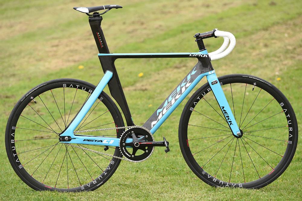 Mekk-C1-track-bike