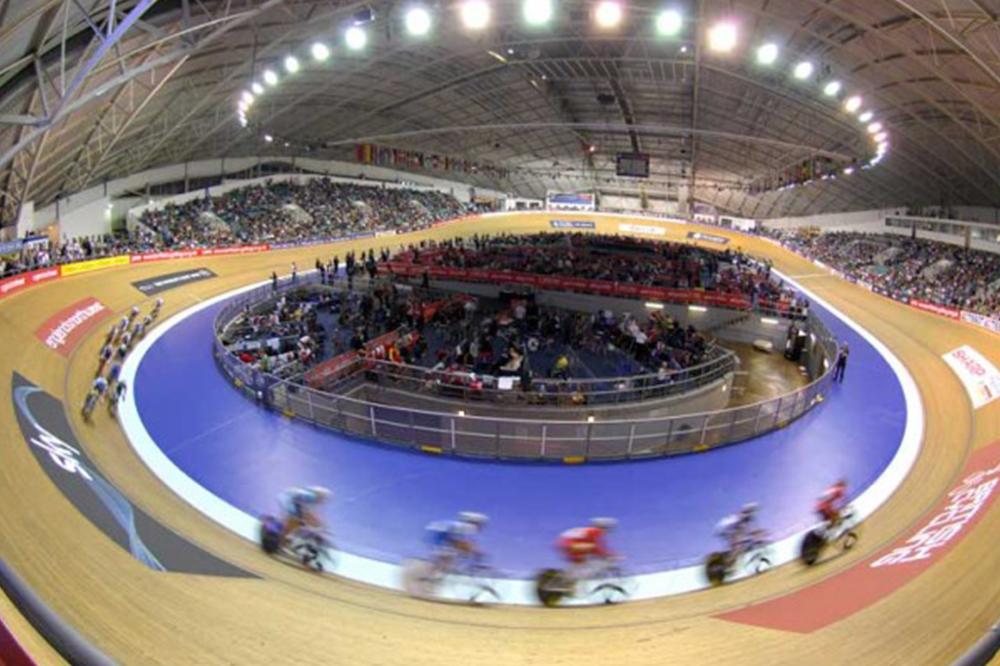manchester-velodrome