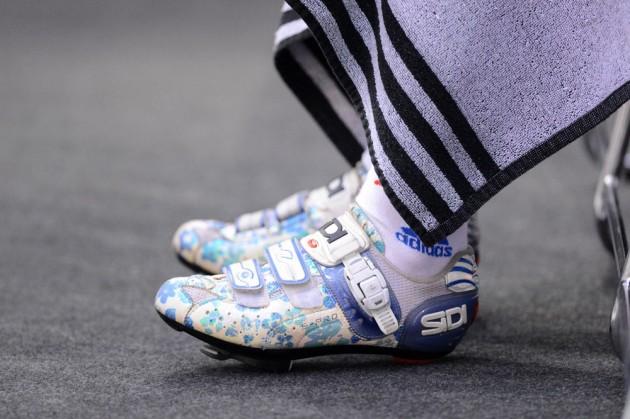 Trott-Shoes-4