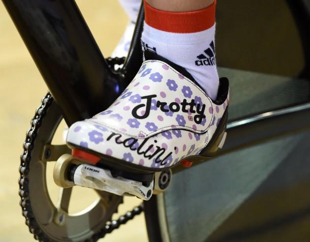 Trott-shoes-2