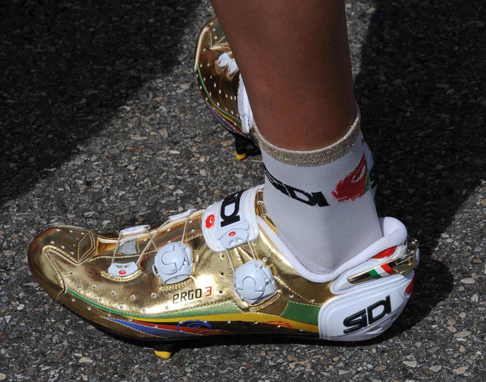 Off64 Sconti Ciclismo Acquista Scarpe Nike 0qxwXPa6ta
