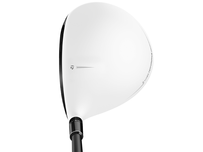 43408605fb TaylorMade R15 driver review - Golf Monthly