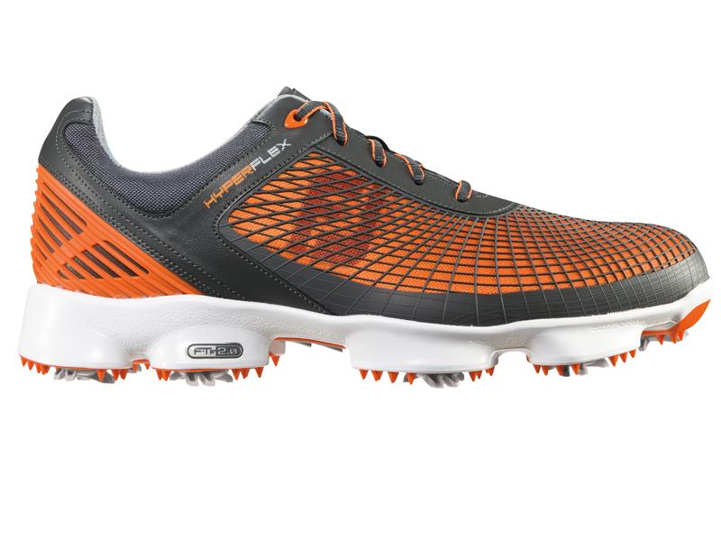 Footjoy Dryjoy Golf Shoes Uk