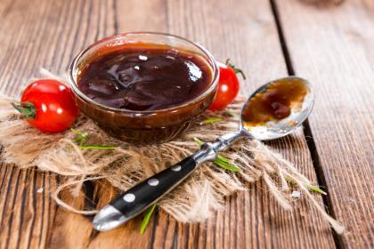 Swiss Chalet Chicken Sauce
