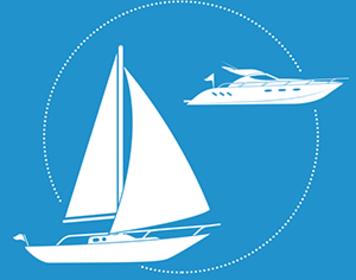 Appstore_boat_im-2015